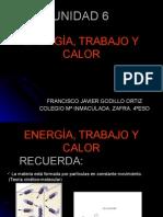 energia_trabajo_calor.ppt