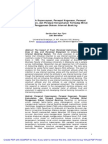 275-496-1-SM.PDF