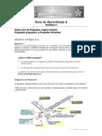 PLCGuias2