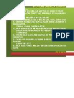 Perolehan Nilai Raport K13_Kls 1.xlsx
