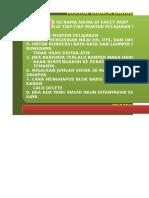 Perolehan Nilai Raport K13_Kls 4-5_Subang.xlsx