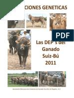 Registro Genetico Suiz-Bu2011 (1).pdf