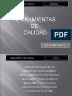 herramienta (1)