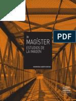 Magister en Estudios de La Imagen_2014-2015_DIGITAL (2)