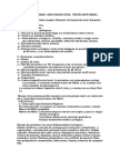 9-urologia-normas