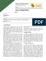 IJASS typeset paper