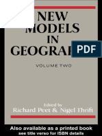 New models in geography_vol_II_Peet.pdf