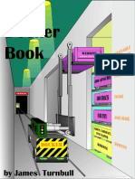 TheDockerBook_sample.pdf