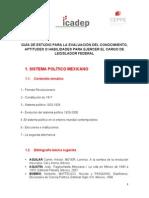 Guia-Proceso-Federal.pdf