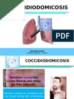 Coccidiodomicosis.pptx