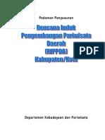 pedomanrippda-140316020007-phpapp02