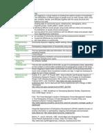 3_Social_mapping.pdf