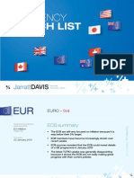 currencywatchlist1.pdf