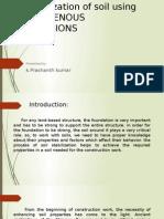 stabilizationofsoilusingbitumenousemulsions-141025130155-conversion-gate01.pptx