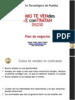 Como te vendes te contratan.pdf