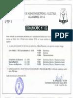 Comunicado 02 Corregido