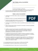Modelos Continuos de Probabilidad-2
