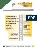 Dialnet-InfluenciaDeLaEspiritualidadEnLosEstilosDeAfrontam-4004306