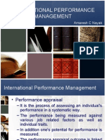 Ihrm Performancemanagement 121206000154 Phpapp02