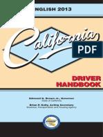 DMV Document