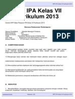 download_RPP_IPA_Kelas_VII_Kurikulum_2013_kurikulum13.com.pdf