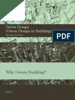 Green Building 4