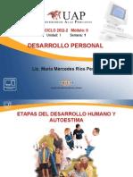 Ayuda1-DesarrolloHumanoAutoestima