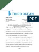 third ocean pr 1