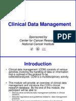 CDM.pdf