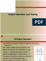 02-Engine Operation and Testing