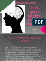 AVC – Acidente Vascular Cerebral.pdf.
