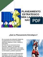 Planeamiento Estrategico Def[1]. Nac.