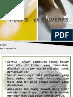 pulvis-130819233712-phpapp01