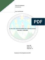 El rol del auditor interno en la deteccion de fraudes y errores.doc