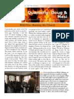 Quarterly 18