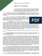 23  PINT. LOS TEMAS.doc