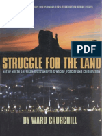 Struggle for the Land_ Native North American Resistance to Genocide, Ecocide, and Colonization - Ward Churchill, Winona LaDuke (2002).pdf