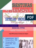 02-pembentukan-pemerintahan-ri.ppt