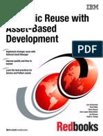 sg247529_Asset.pdf