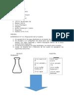 lab. de bioquimica ambiental