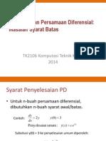 TK2106_-_09_-_Persamaan_Diferensial_-_Syarat_Batas.pdf