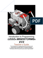 the lego mindstorms ev3 discovery book free download