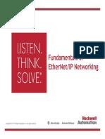 T40_enet_ip_fundamentals.pdf