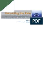 Unicef Fc Tank Construction Manual