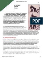 !QUE NO FALTE LA FUERZA! (SUSC.) - Juan Jose.pdf