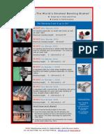 Biegen_engl.pdf