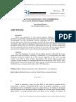 ElCineYLosMuchachosDeLaNuevaSensibilidad-4008037