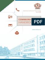 Telephone Book_final 2014.pdf