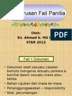 pengurusan-fail-panitia-2012.ppt