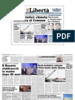 Libertà Sicilia del 27-01-15.pdf